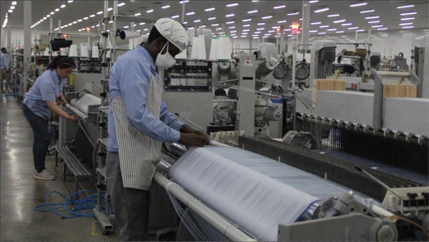 ماكينات مصانع مستعملة للبيع