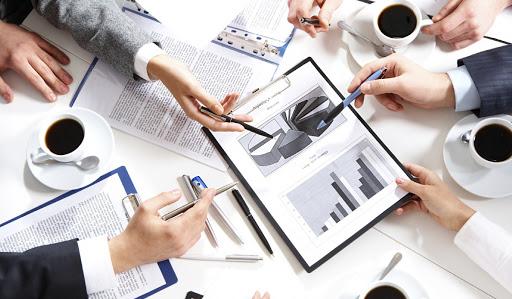مكاتب-استشارات-تجارية