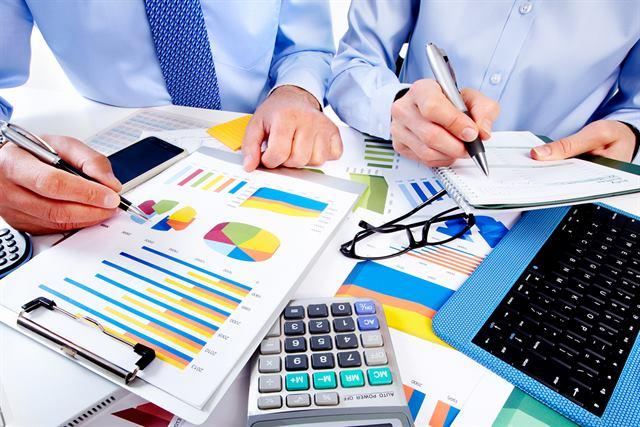 اهمية الإحصاء في الدراسات التسويقية