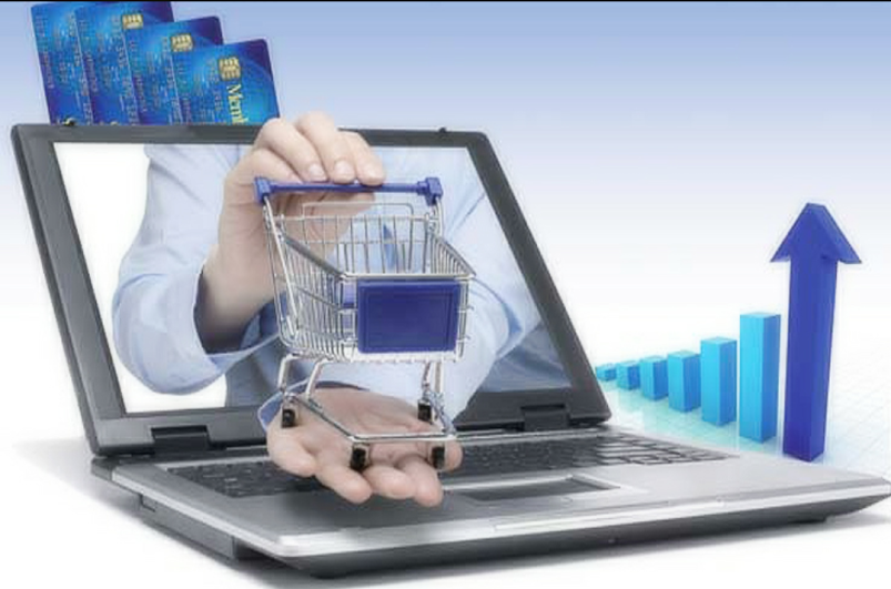 من أهم مميزات التجارة الإلكترونية