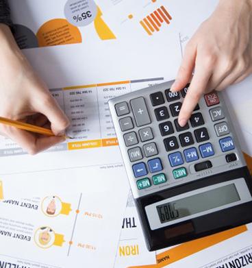 هل المتجر الالكتروني يحتاج سجل تجاري