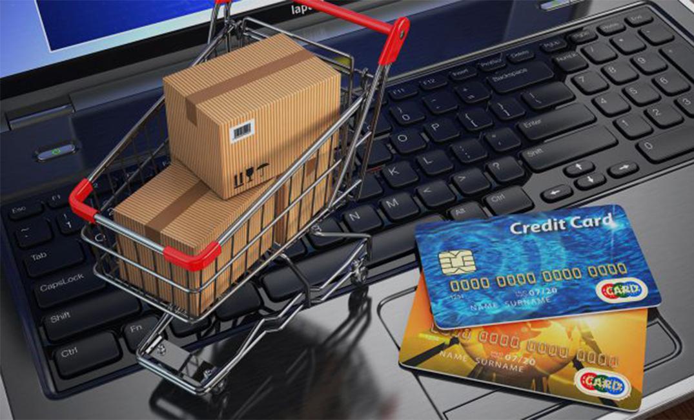 طريقة فتح سجل تجاري لمتجر الكتروني