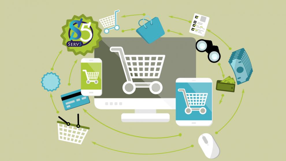 كيفية ابدا التسويق الكتروني لمتجر