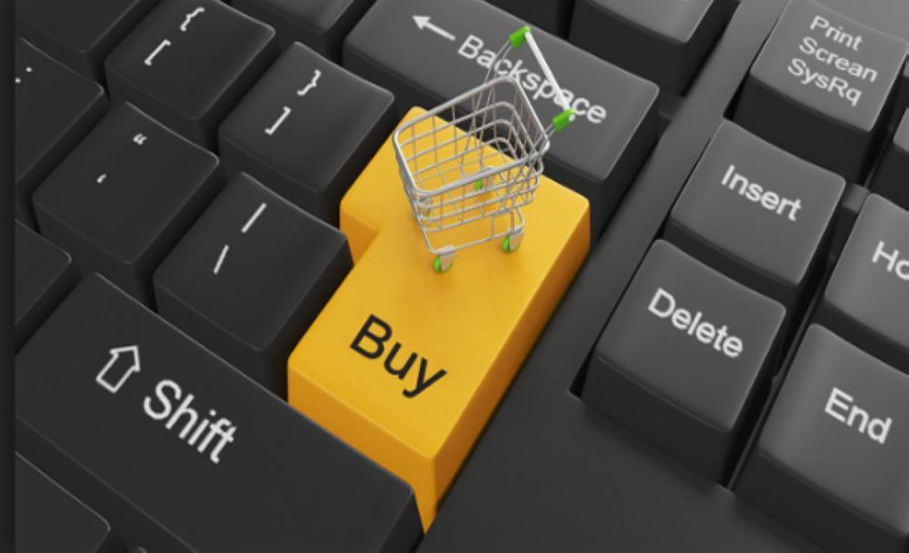 كيف افتح سجل تجاري لمتجر الكتروني