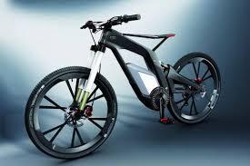 مشروع مصنع دراجات هوائية