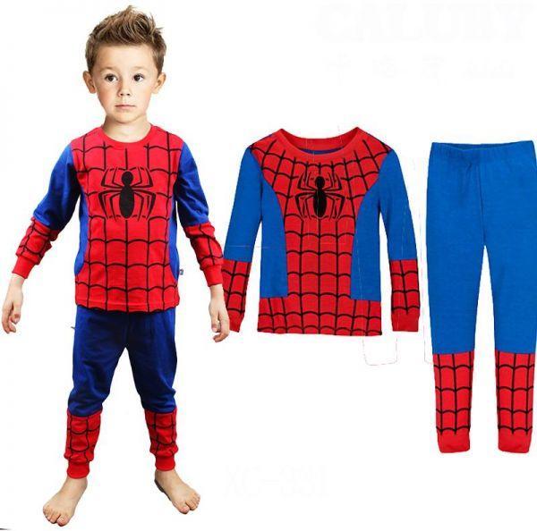 ملابس اطفال اولاد