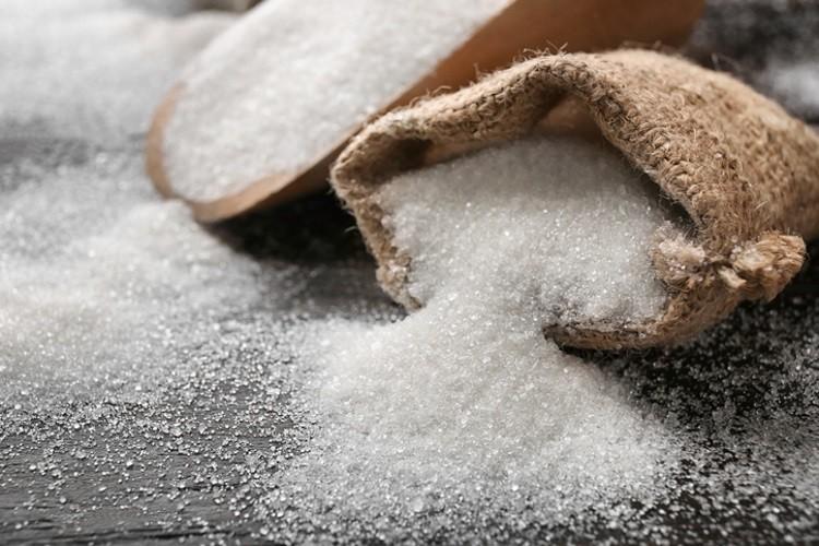 إجراءات استخراج رخصة تعبئة السكر