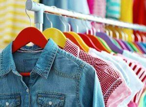 اسواق الملابس التركية