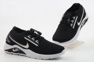 شراء احذية بالجملة من تركيا