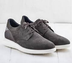 شركة احذية تركية