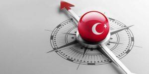 مواقع تركية للبيع بالجملة