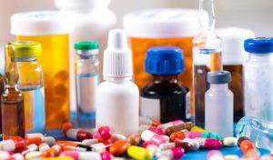 وكالات أدوية للبيع