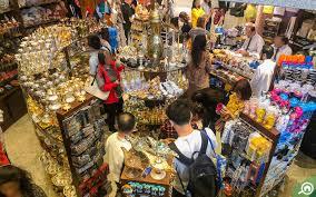 اماكن بيع مستلزمات محلات الهدايا