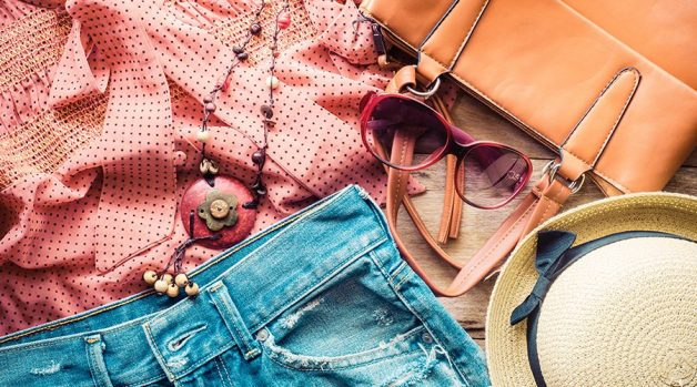 شركات تركية للملابس تبحث عن وكلاء