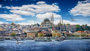 وكالات للبيع في تركيا