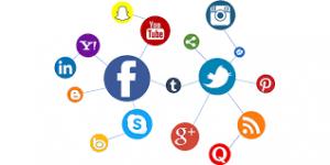 أشهر شركات التسويق الالكتروني