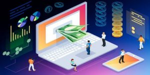 اسعار التسويق الالكتروني