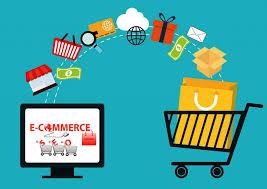 الموقع المستهدف لفتح متجر الكتروني هو خدمة