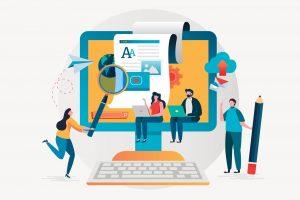 باقات التسويق الالكتروني