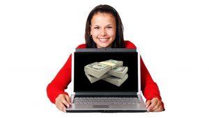 تكلفة تصميم المواقع الالكترونية