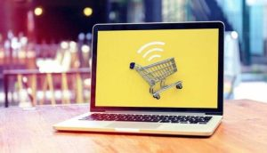 خطوات انشاء شركة تسويق الكتروني