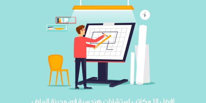 شركات التجهيزات متاجر في السعودية