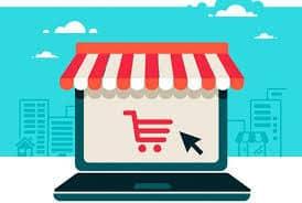 شركات تسويق الكتروني بنظام الباقات