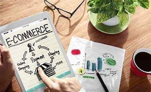 كيف انجح في التسويق الالكتروني