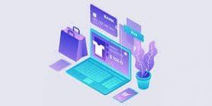 كيف تصبح مسوق الكتروني محترف
