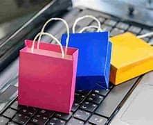 كيف تنجح في التسويق الالكتروني