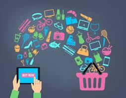 متطلبات التسويق الالكتروني
