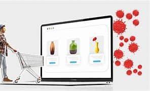 مشاريع التسويق الإلكتروني