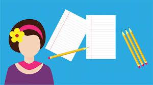مشروع تطبيق التقويم الدراسي